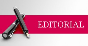 editorial, business_press