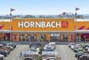 Magazin-Hornbach-Berceni