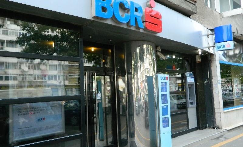 bcr-erste-1