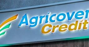 AgricoverCredit