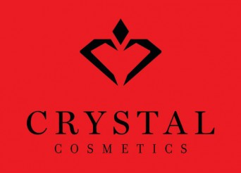 crystal cosmetics