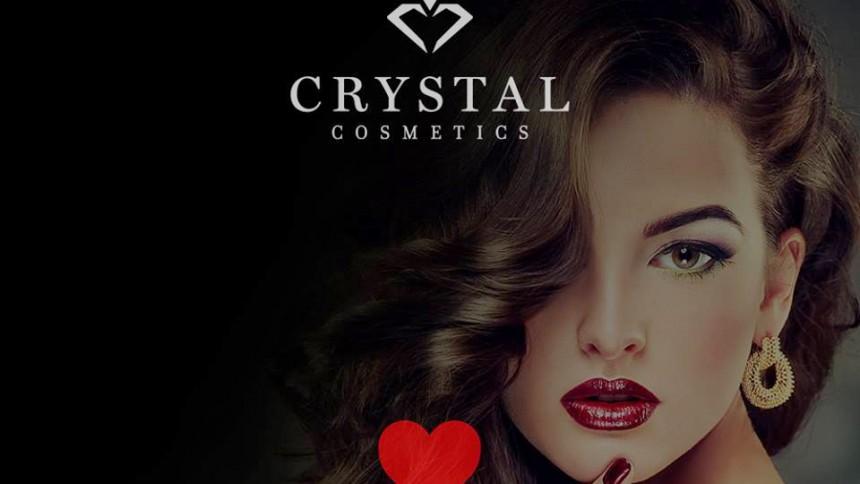 crystal happy2