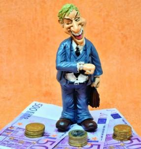 money-3120527_960_720