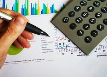 office-pen-calculator-computation-163032