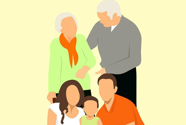 family-gathering-3068994_960_720