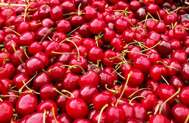 cherries-1465801_960_720