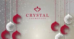 crystal globulete