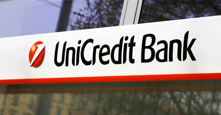 unicredit-bank-data-breach