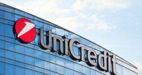 unicredit-bank-romania-se-retrage-de-pe-facebook-349494