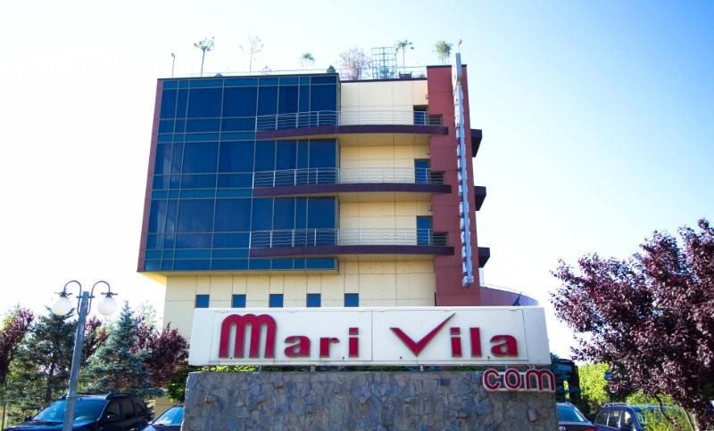 mari-vila-800x484