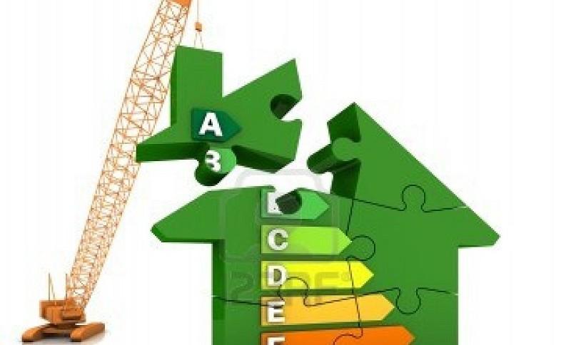 9629909-construction-site-crane-building-an-energy-efficient-home-part-of-a-series-e1382166087185