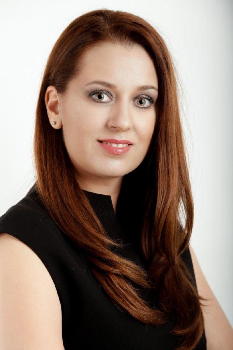 Ella-Chilea-Audit-Partner-Mazars-Romania