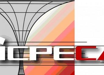 sigla-color-INCDIE-ICPE-CA-1024x479