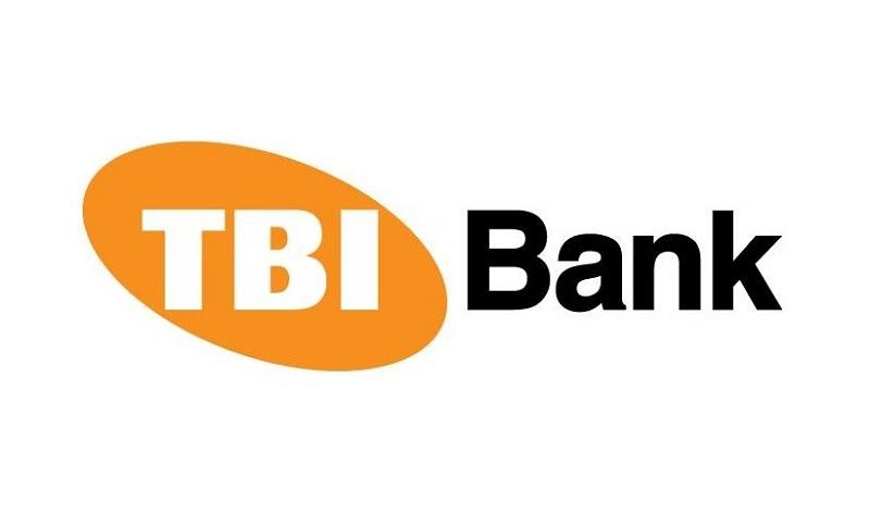 tbi-bank (1)