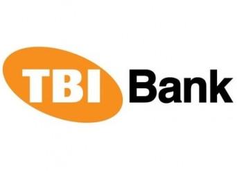 tbi-bank