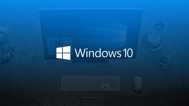 windows-10-download-1170x658