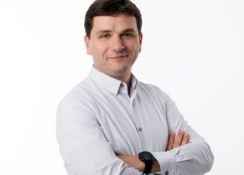 Alexandru Lapusan_Zitec