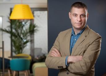 _Arthur Radulescu_MerchantPro
