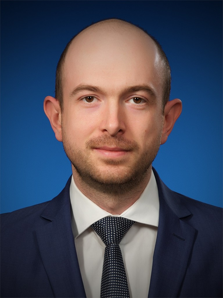 Mircea Ciocirlea