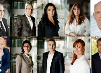 Senior Leadership Team_Skanska commercial development business unit in C...