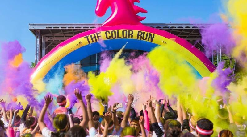 The-Color-Run-bucuresti-2019
