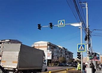 Altimate-a-implementat-in-Filiasi-un-sistem-de-semaforizare-care-faciliteaza-tranzitarea-orasului-si-reduce-numarul-de-accidente