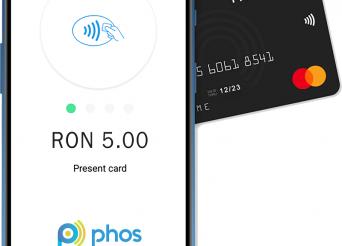 Phos_1_RON