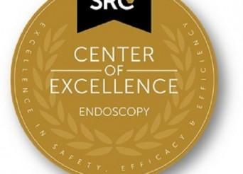 Policlinica Gastromond_Centru Excelență Endoscopie
