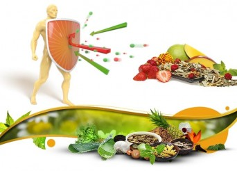 boost-your-immune-system-msdyiocom-jpg