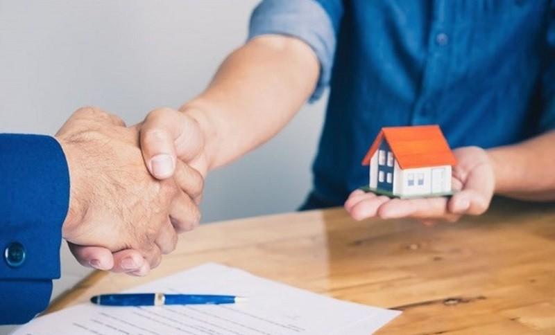 first-home-loan-1024x683