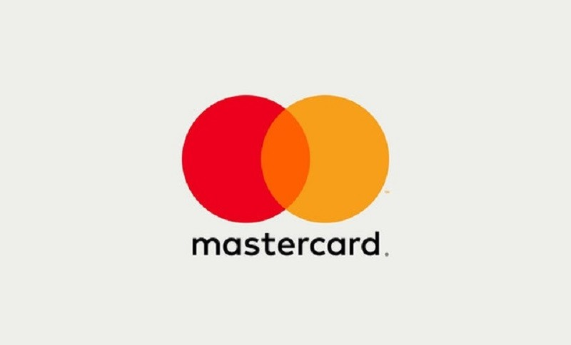 lh_mb_mastercard_02