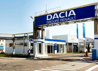 uzina-dacia-003-1024x683