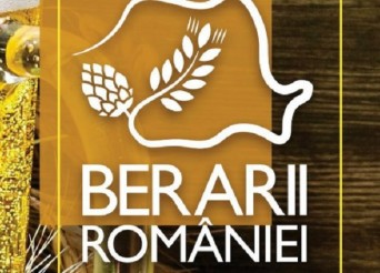Asociația-Berarii-Romaniei-678x381