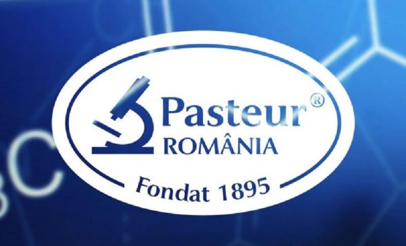 B_identity-Pasteur-600x450