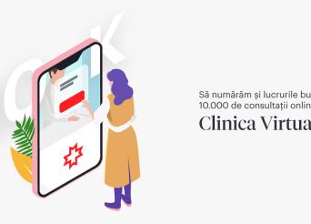 Clinica Virtuala_Regina Maria