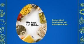 Lidl impreuna cu Banca pentru Alimente sprijina persoanele aflate in dificultate_1