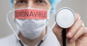 doctor_coronavirus_id_174419044_c_tommyandone_dreamstime.com_