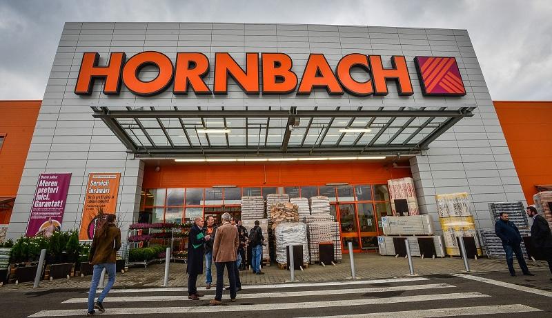 hornbach-deschidere-1