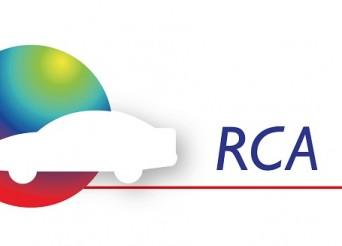 1359451425710_RCA
