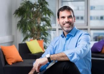 Jorge-Ruiz-Benecke - Presedinte LAWG