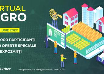 virtual-agro-fair-primul-targ-virtual-dedicat-agriculturii-din-romania_size24