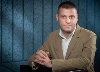 Arthur Radulescu_MerchantPro