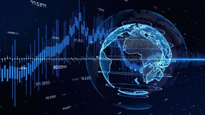 Challenges-Global-Economy-2020-Blackwell-Global-Forex-Broker-2