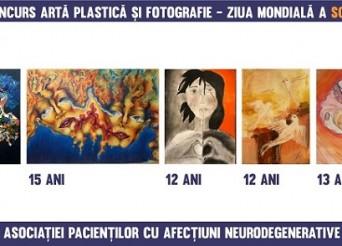 Cover_Premii_Copii