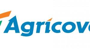 Logo Agricover (1)