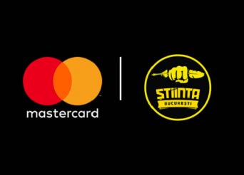Mastercard_CSU Stiinta Bucuresti