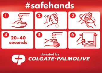 Safe Hands (1)