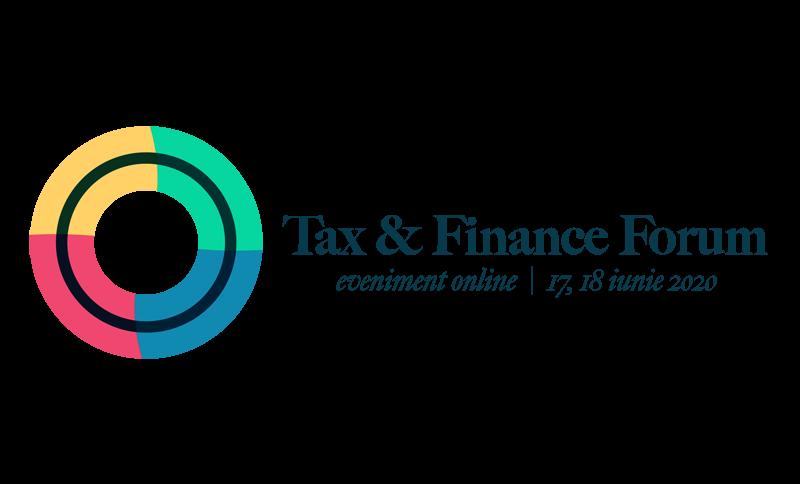 Vizual Tax & Finance Forum Online