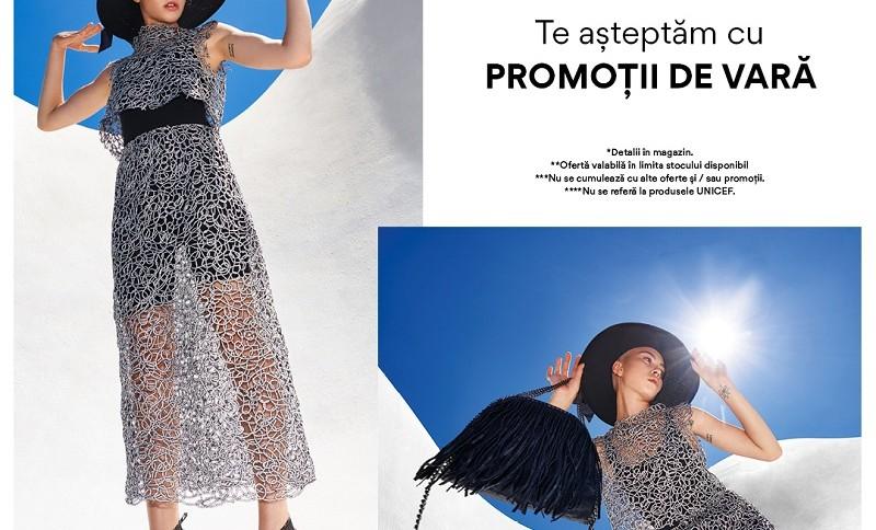 CCC_RO_Targu Mures_deschidere magazin