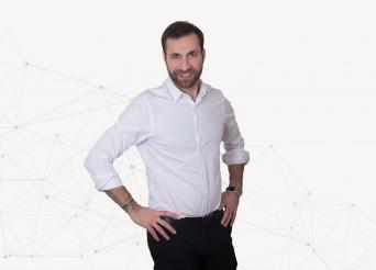 TBI _ Ionut Sabadac